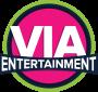 Viaport Tuzla, Via Entertainment